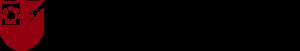 1/21(木)「景品表示法の不当表示規制」オンラインセミナー